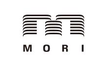 Mori Building_logo