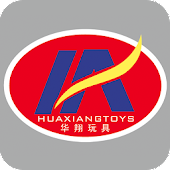 HX-WIFI