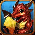 AdventureQuest Dragons apk