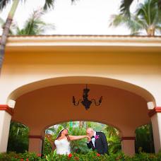 Wedding photographer Raul Perez amezquita (limefotografia). Photo of 15.02.2014