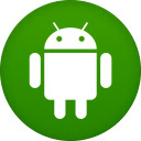 TheDroidWay : Modify your Android our Way