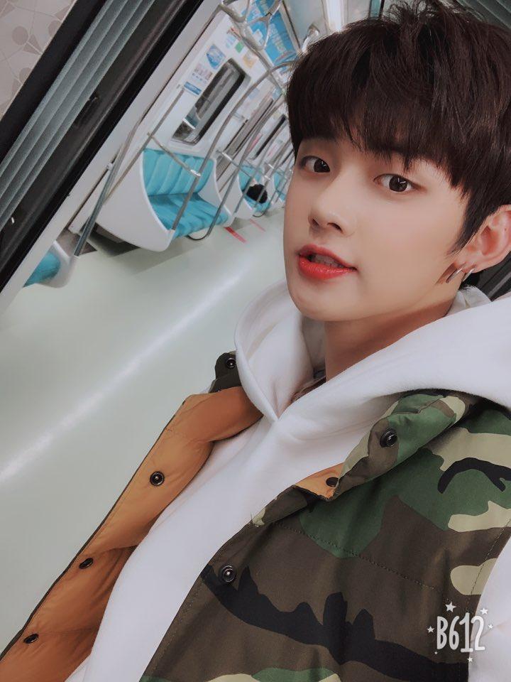 yeon1s