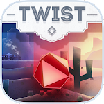 Let's Twist v1.0 (Unlocked/Mod Money)