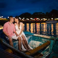 Wedding photographer David Chen chung (foreverproducti). Photo of 29.05.2018
