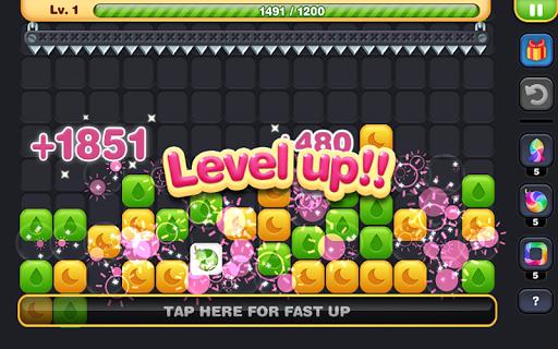 Block Crush Mania  screenshots EasyGameCheats.pro 1