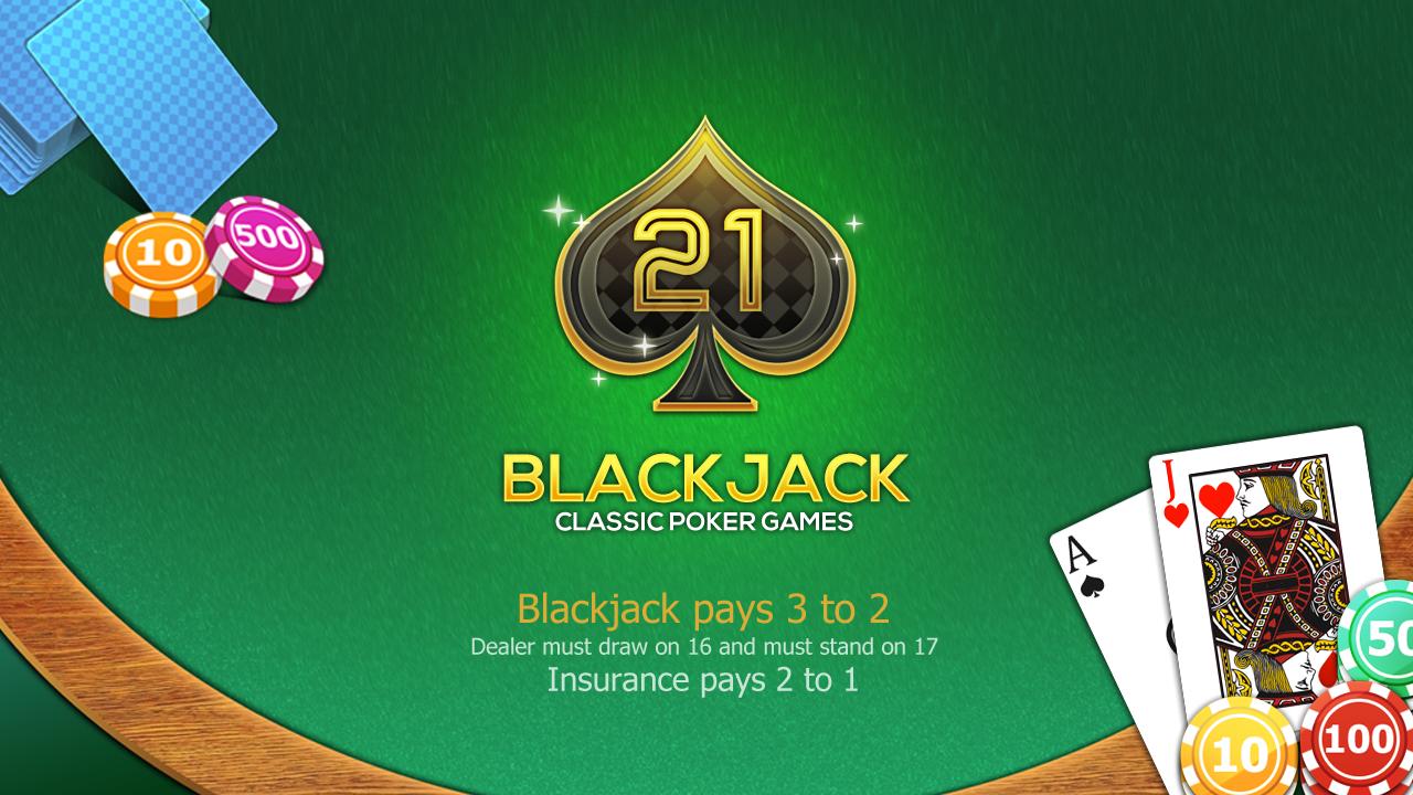 blackjack advantage play forum