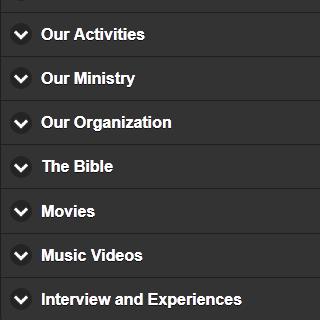 JW Videos