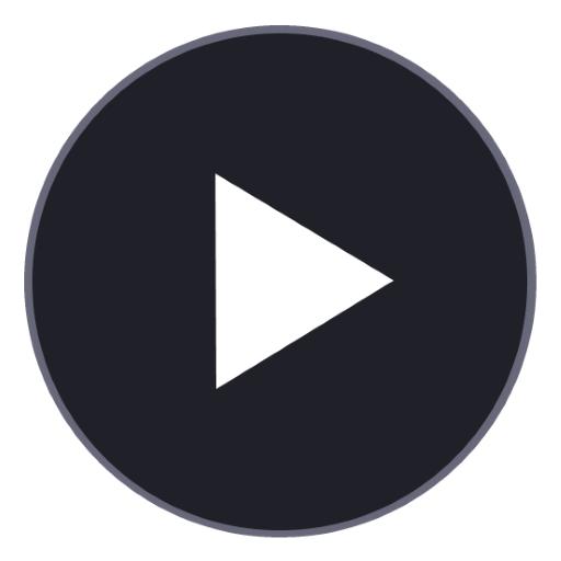 PowerAudio Pro €̶4̶.̶4̶9̶ APK Cracked Download