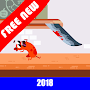 GUIDE Run Sausage Run 2018 FREE TIPS APK icon