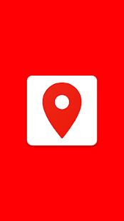 Locate Me - App for children and elderly citizen - náhled
