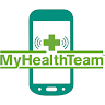 com.wellmed.myhealthteamnow