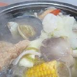 福緣 地方風味火鍋