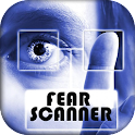 Fear Scanner Prank icon