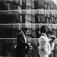 Wedding photographer Oleg Babenko (obabenko). Photo of 20.07.2017