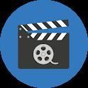 Video Editor & Maker icon