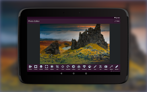 Photello - Photo Editor 1.1.0 Apk for Android 7
