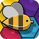 Download Bee Warrior IO For PC Windows and Mac