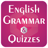 English Grammar, English Grammar Test