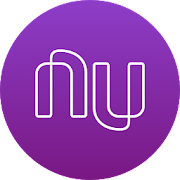 App Nubank APK for Windows Phone