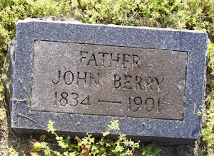 Photo: Berry, John