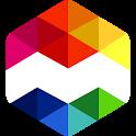 Mosaic Photo Effects icon