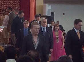 Photo: http://canadaindiaeducation.com/ciec-and-harper-attend-14th-national-diwali-celebration