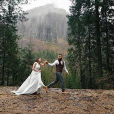 婚禮攝影師Andrey Sasin(Andrik)。30.05.2019的照片