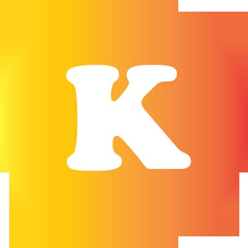 KomikID - Manga Digital Indonesia