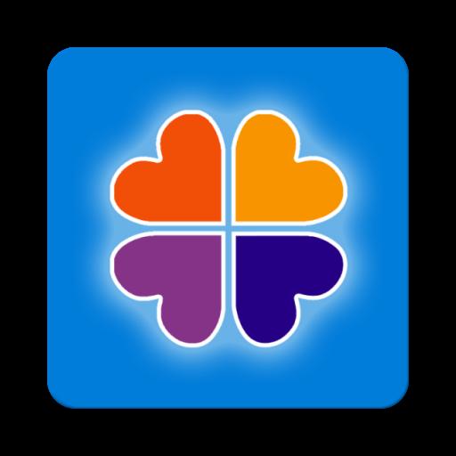 Baixar Ganhar na Loteria: Mega-Sena, Lotofácil, etc. para Android