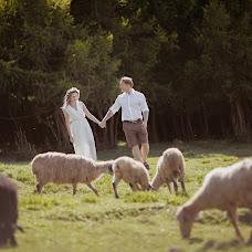 Wedding photographer Ivan Popov (nonlimit). Photo of 25.07.2018