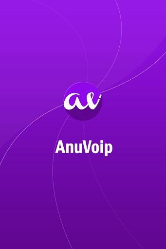 AnuVoip