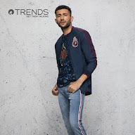 Reliance Trends photo 9