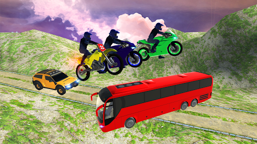 Bike Bheem Game Racing 1.9 androidappsheaven.com 2
