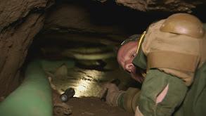 Smuggler's Tunnel thumbnail