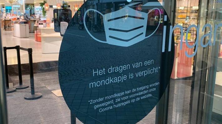 C:\Users\Wouter Bos\Desktop\Unieke blogs schrijven\Wat kunnen retailers nog meer doen om verantwoord winkelen mogelijk te maken\mondkapjes-verplicht-in-winkels.jpg