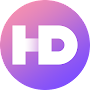 HD Wallpaper & Backgrounds APK icon