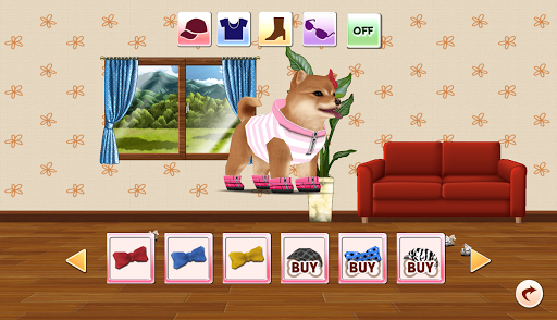 My Dog My Style apkpoly screenshots 19