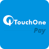 TouchOne Pay
