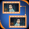Video Flip icon