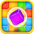 Pop Tap Cube file APK for Gaming PC/PS3/PS4 Smart TV