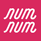 NumNum Download for PC MAC