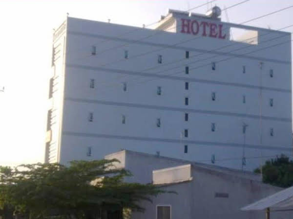 Trung Luong Hotel 2