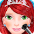 Princess Beauty Makeup Salon file APK for Gaming PC/PS3/PS4 Smart TV