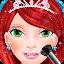 Princess Beauty Makeup Salon
