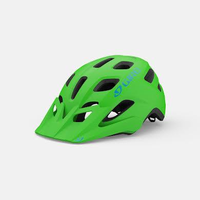 Giro Tremor MIPS Youth Mountain Helmet alternate image 0