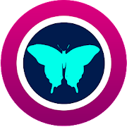 NECTAR Icon Pack