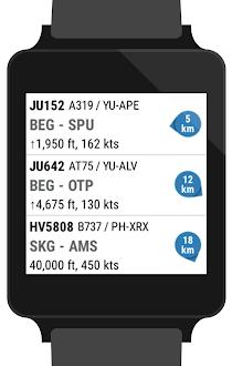 Flightradar24 Pro Gratis