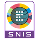 Download SNIS Parent For PC Windows and Mac