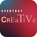 Everyday Creative icon