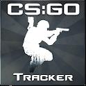 Servers in CS:GO icon